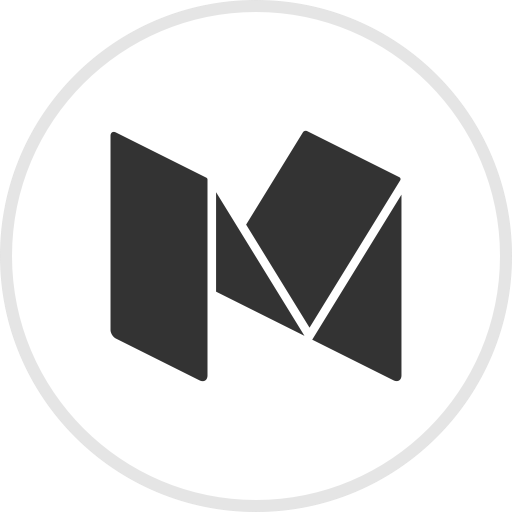 Medium Posts