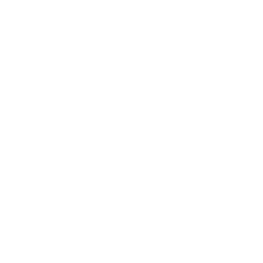 Discord Channel