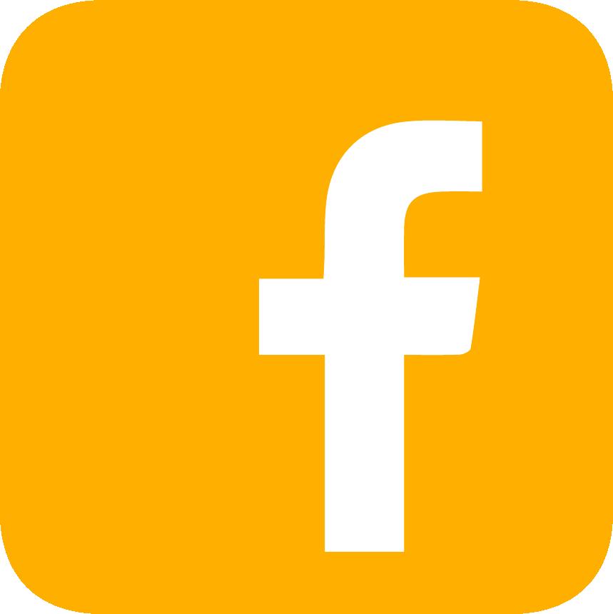 Facebook EcoFarms