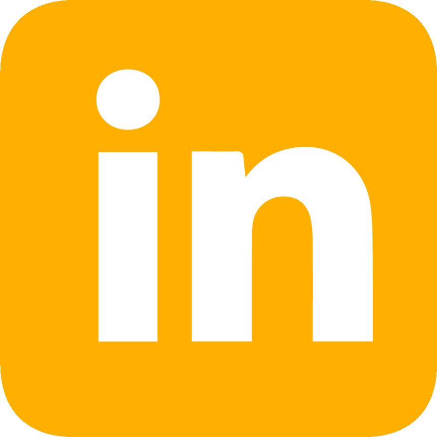 Linkedin EcoFarms