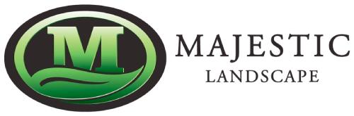 Majestic Landscape logo