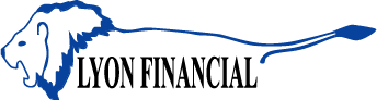 Lyon Financial logo