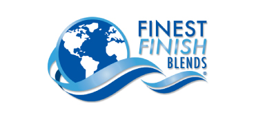 Finest Finishes