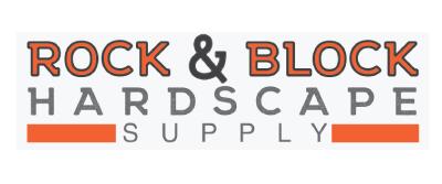 Rock and Block Hardscape Supply