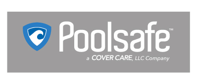Poolsafe Automatic Covers and Safety Fences