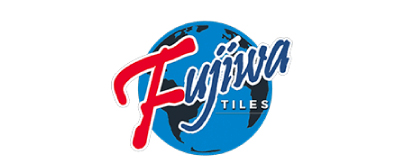 Fujiwa Tiles