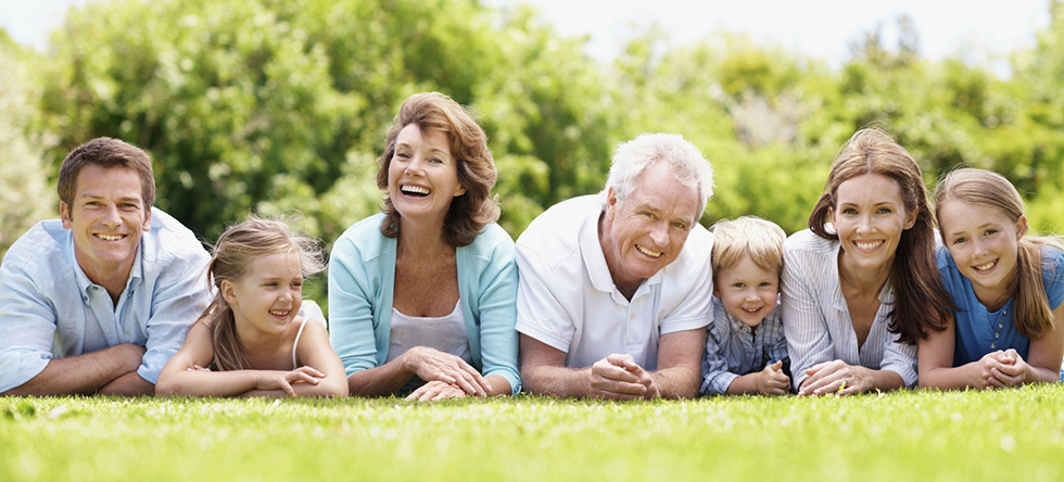 Sandwich Generation Cleaning Service