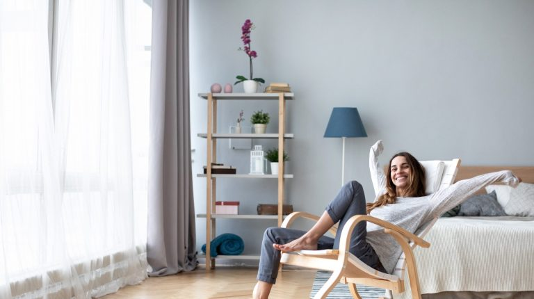 Organizing Your Home In The Spring