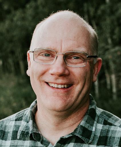 Matt Good Chief Operating Officer COO of Midgard Consulting Inc.