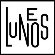 Logo Luneos
