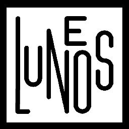 Luneos votre agence création et refonte de site