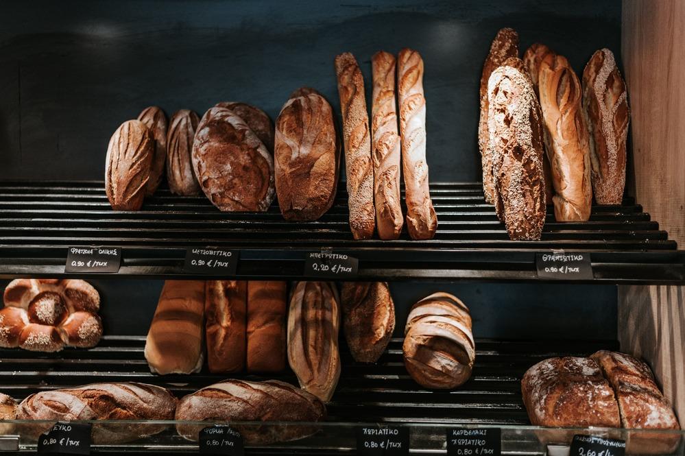 Ma boulangerie 2022