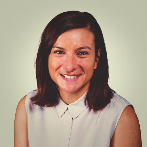 Stephanie Couzin