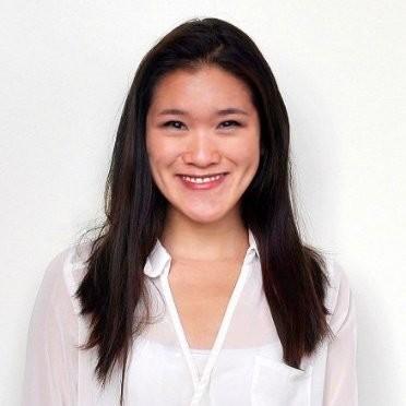 Stacey Zhou
