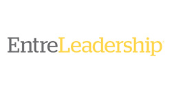 Entre Leadership logo