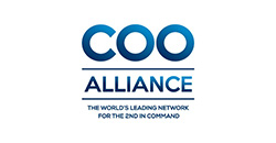 COO alliance logo