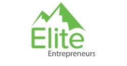 Elite Entrepreneurs logo
