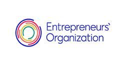 Entrepreneur Organization logo