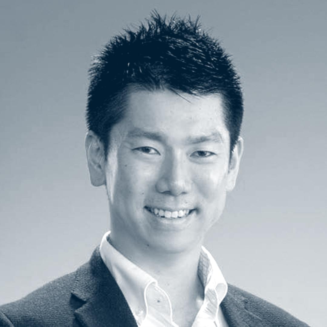 Daisuke Dan