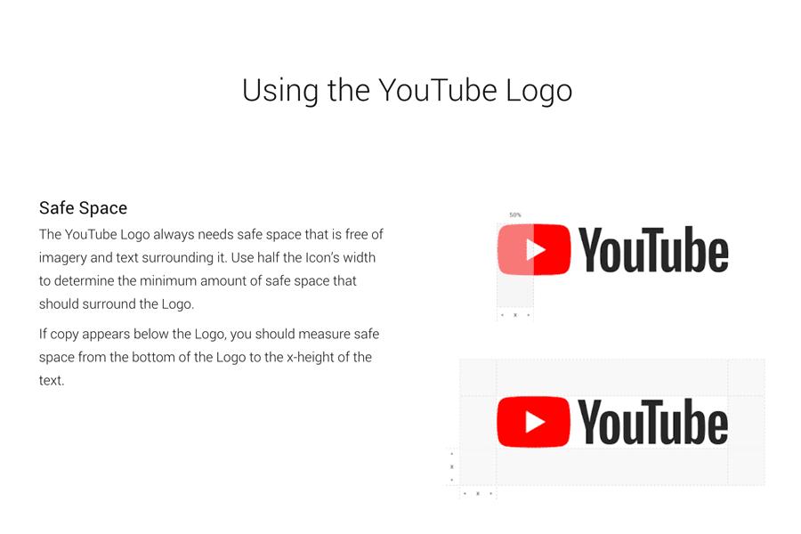 https://uploads-ssl.webflow.com/5de2db6d3719a1e2f3e4454c/5e8cf1f09b2ffd094f7e3acc_youtube-brand-guidelines.png