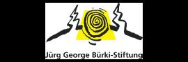 Jurg George