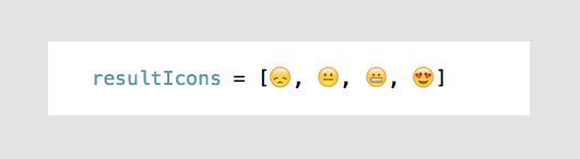 Swift - the programming language of the future.