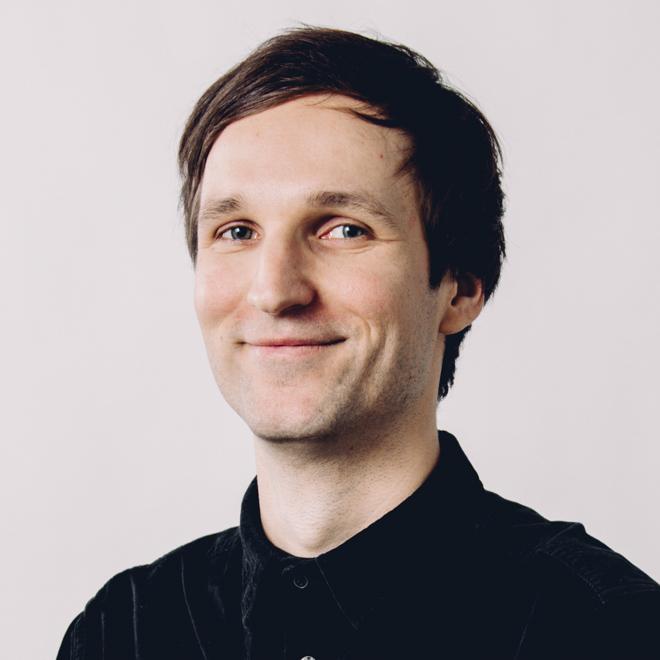 Tuomas Jalamo