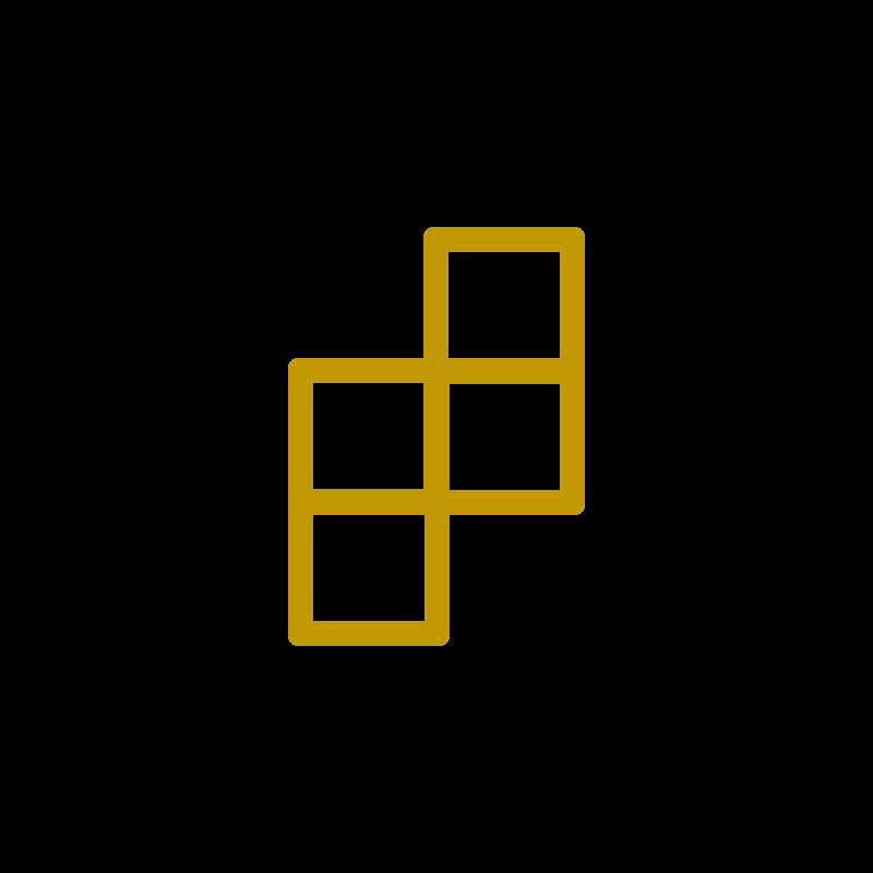 Funding coin icon
