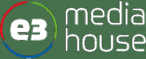 e3 media house