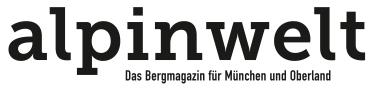 alpinwelt