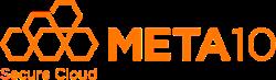 META 10 Logo