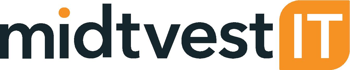 Midtvest Logo