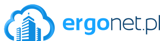 Ergonet Logo