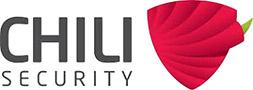 Chili Security Logo