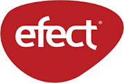 Efect Logo