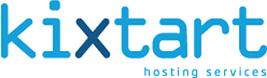 Kixtart Logo