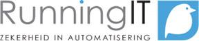 Running IT Logo