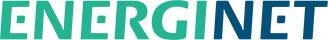 Energinet Logo