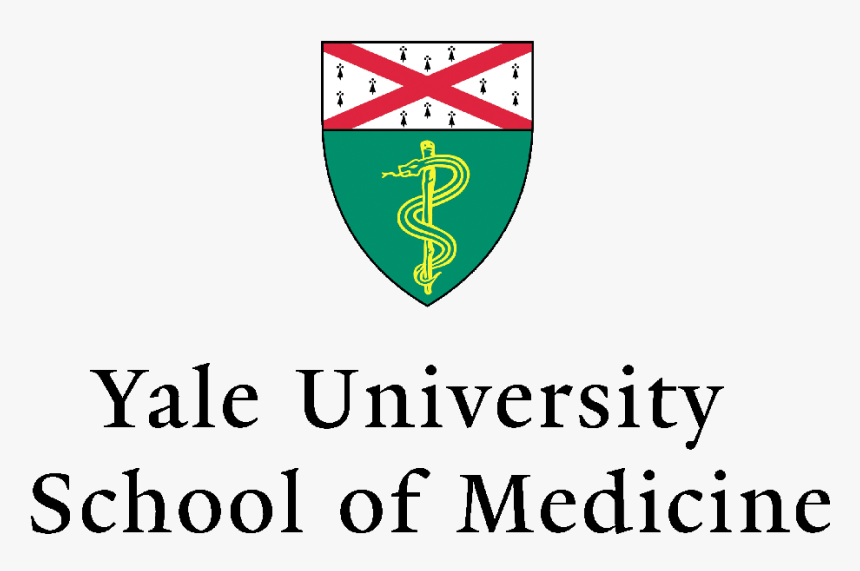 Yale School of Medecine