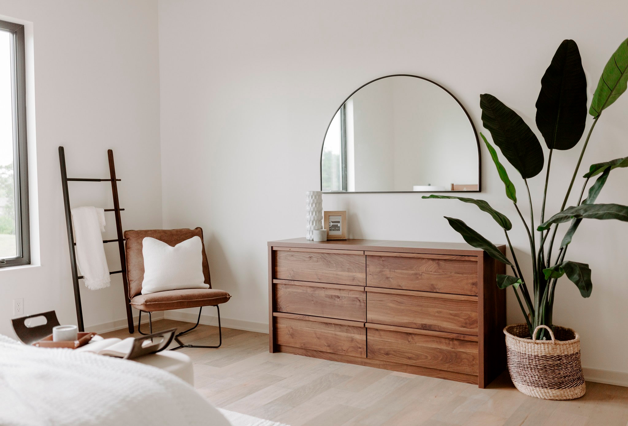 Bump Out Bedroom Additions