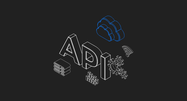 API and TMS integration - Freightify