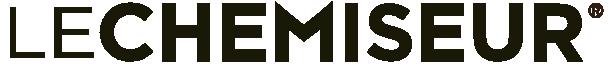 Logo Le Chemiseur