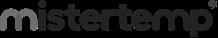 Logo Mistertemp