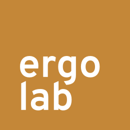 Logo ergolab
