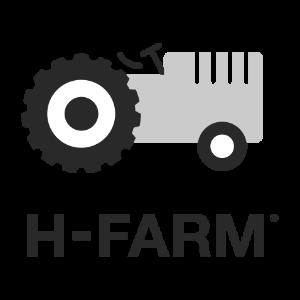 hfarm logo