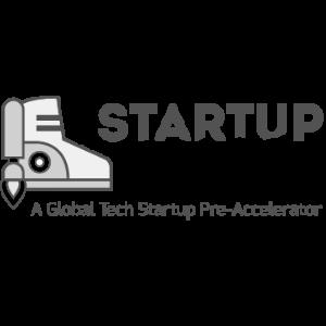startupboost logo