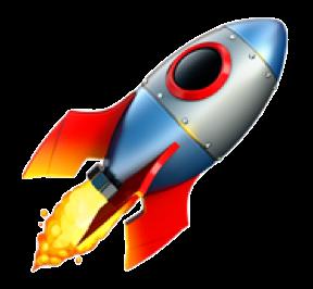 Logo du Club du growth