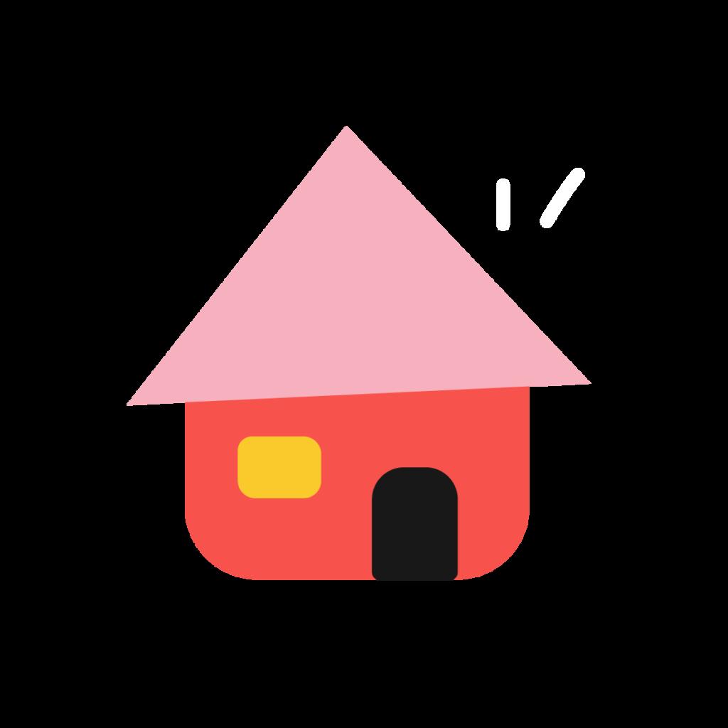 At-HomeConvenience