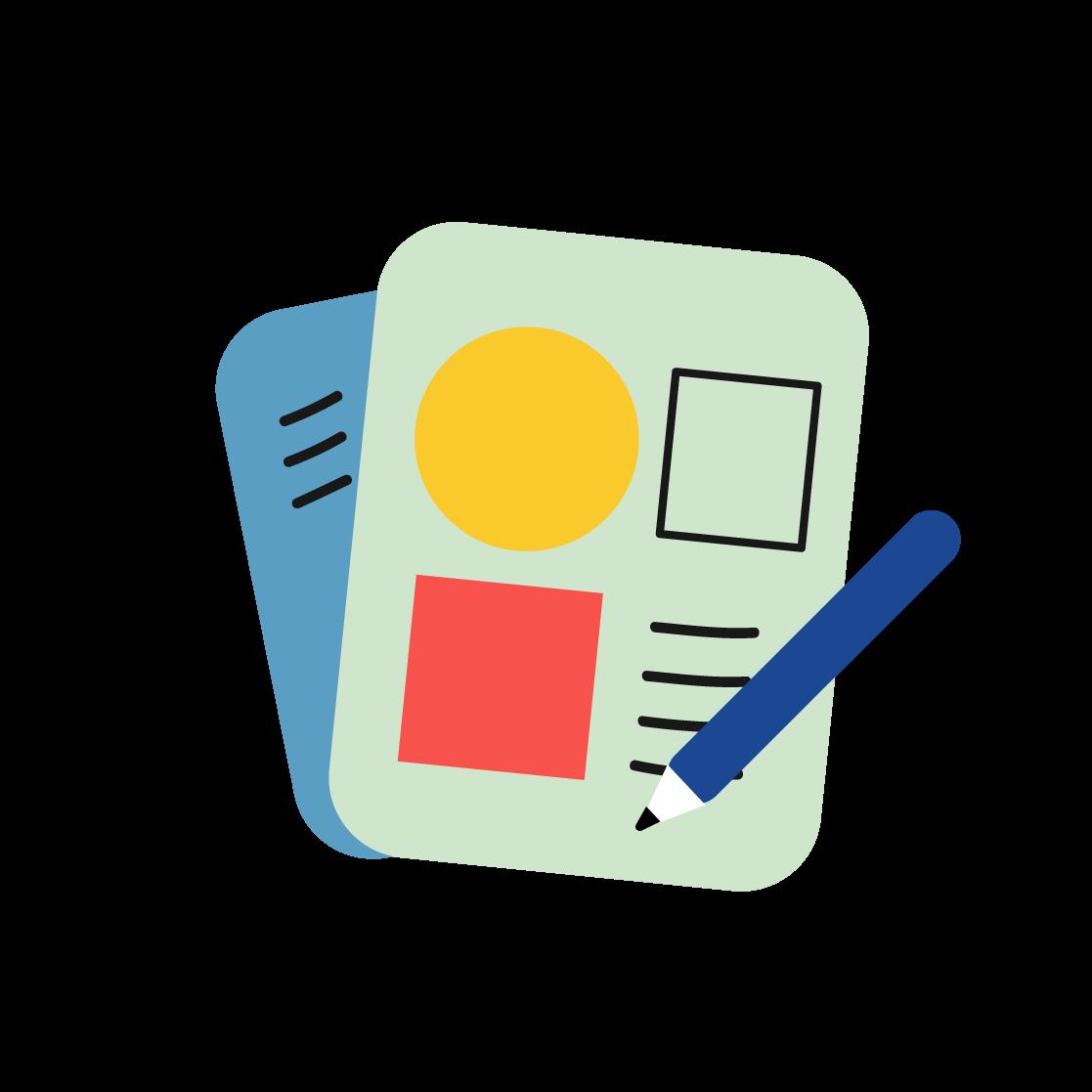 Worksheets& Activities