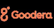 Goodera